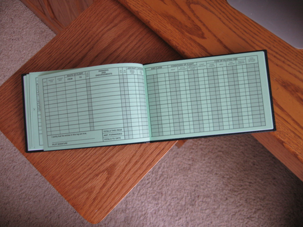 Pilot_logbook_(pages)
